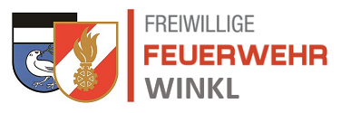 Freiwillige Feuerwehr Winkl